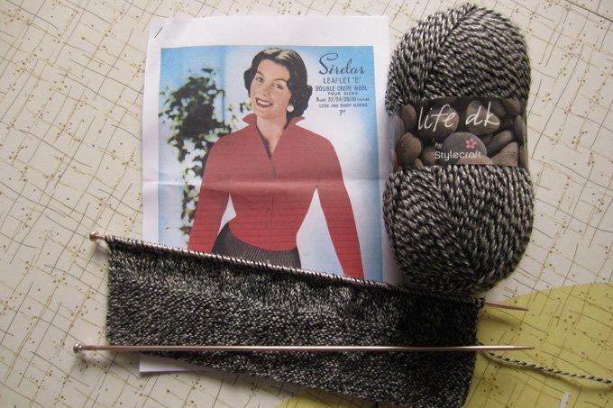 Knittingblog01