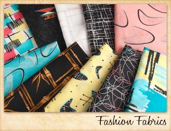 20thcc_fabrics_panelmaster