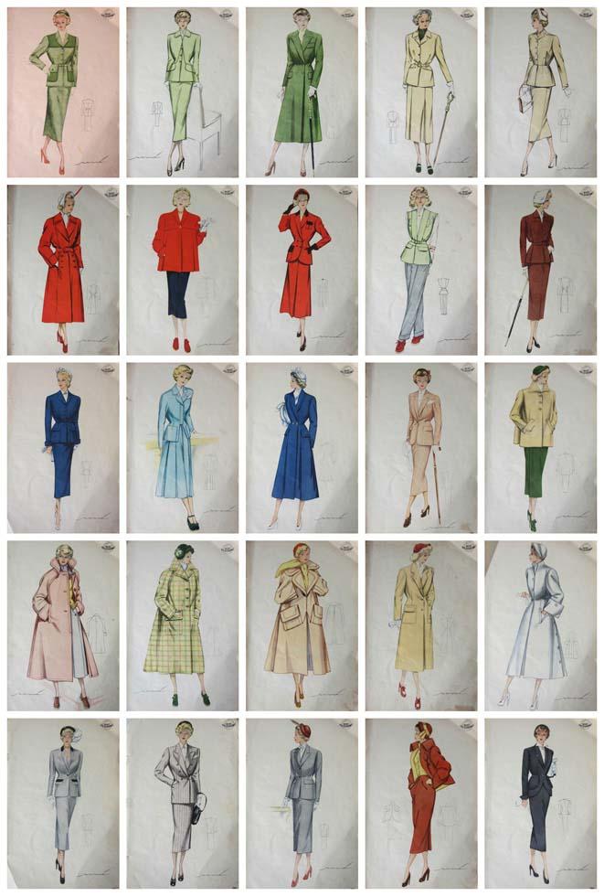 FashionillustrationsCollageblog